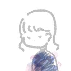 ふーり◡̈ 's user icon