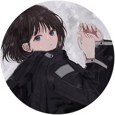 まーさん's user icon