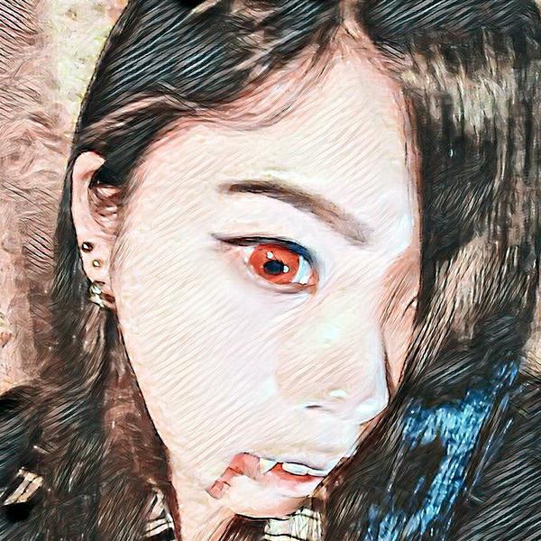 璉(ren)のユーザーアイコン