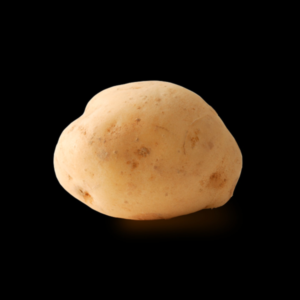 芋泥棒のユーザーアイコン