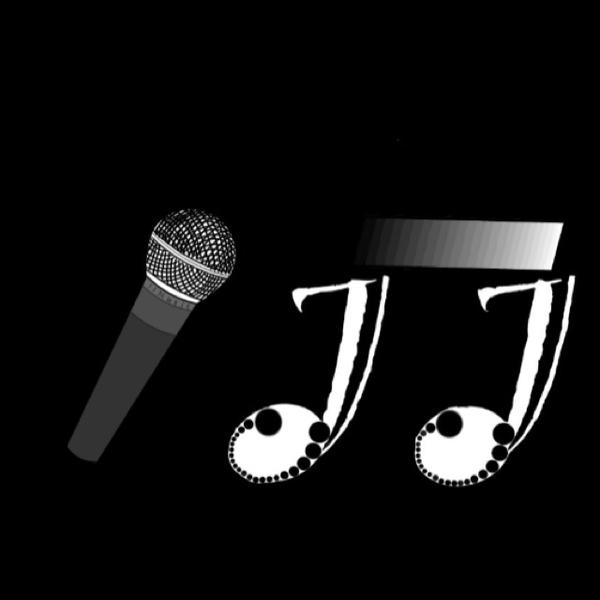 JJ@耳が調子悪いのでnanaパの参加!聴きnana!お休みのユーザーアイコン