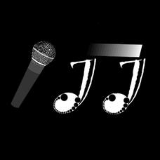 JJ@椎名林檎祭り参加中のユーザーアイコン