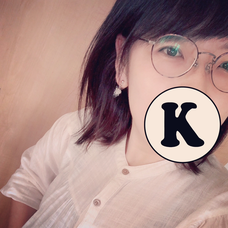 k.n (くぅ)のユーザーアイコン