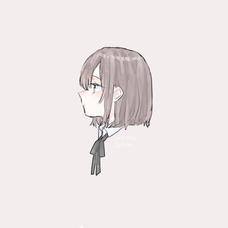 田中かもねぎのユーザーアイコン