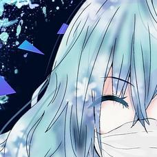 ぁずにぃ~☆><☆のユーザーアイコン
