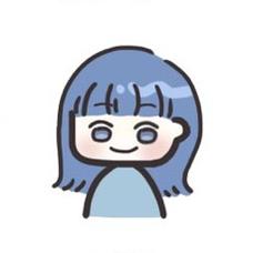 --'s user icon