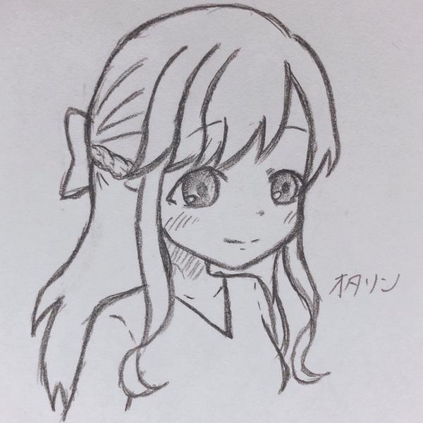 オタ誰's user icon