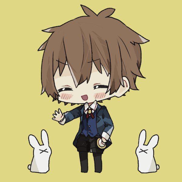 Shun☆徳田のユーザーアイコン
