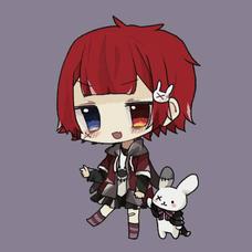 さぶ's user icon