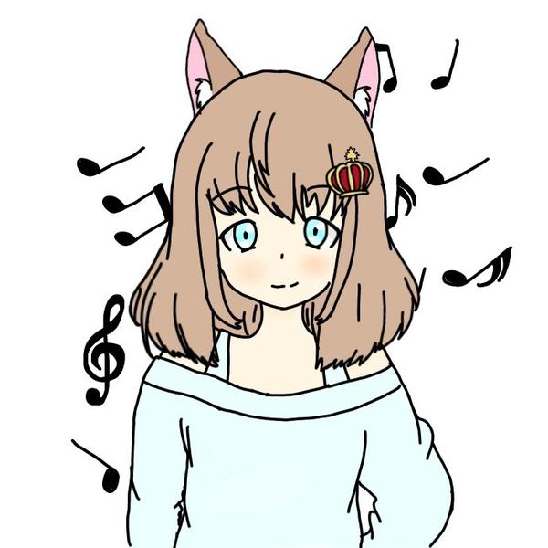 miwaのユーザーアイコン
