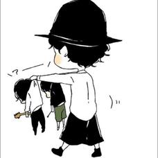 ジェニファー山田のユーザーアイコン