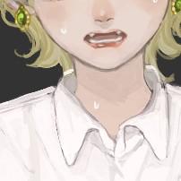 おナス🍆's user icon