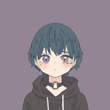 さchanのユーザーアイコン