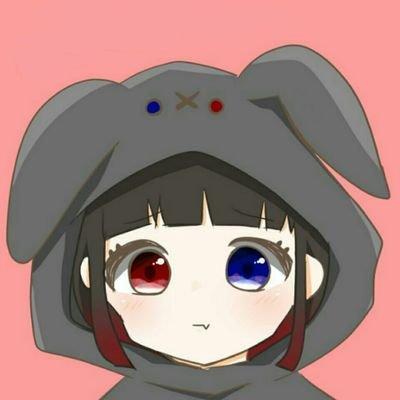 ちゅぱかぶら(「・ω・)「のユーザーアイコン