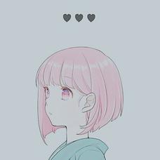 __ y __𓃟⋆⋆のユーザーアイコン