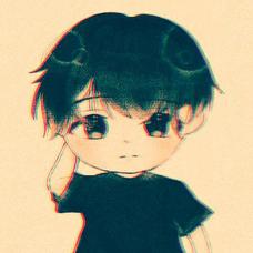 Astro-YuUkiのユーザーアイコン