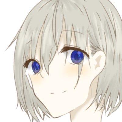 Harukazeのユーザーアイコン