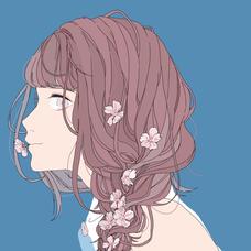 雨森 桜織のユーザーアイコン