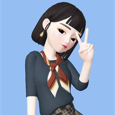 sayaka.のユーザーアイコン