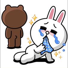 むち's user icon