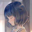 幸樹୨୧ 声劇台本のユーザーアイコン