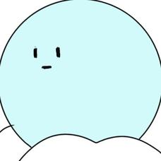 ぴ!のユーザーアイコン