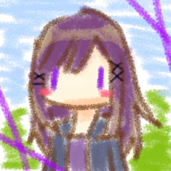 Naoerishi-12@雨NGのユーザーアイコン