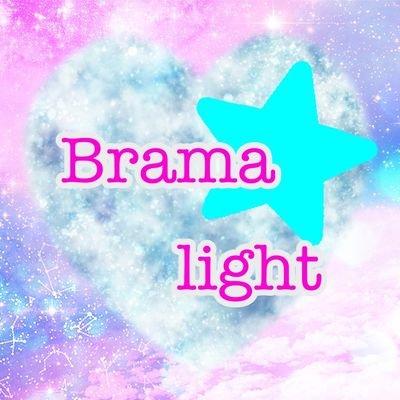 Brama lightのユーザーアイコン