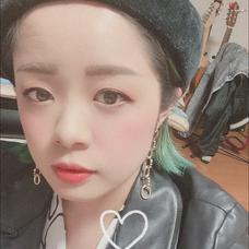 orangeline_ayaのユーザーアイコン