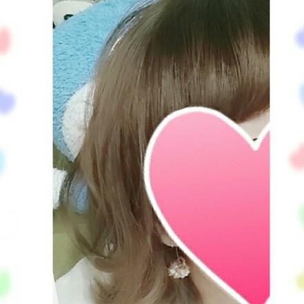.*・゚・*🍀.rie***.*・゚ ♡また大阪旅行ゆきたい三/ ˙꒳˙)/♡のユーザーアイコン