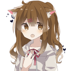 【夢柱】なーくん@うーちゃん推し!!のユーザーアイコン
