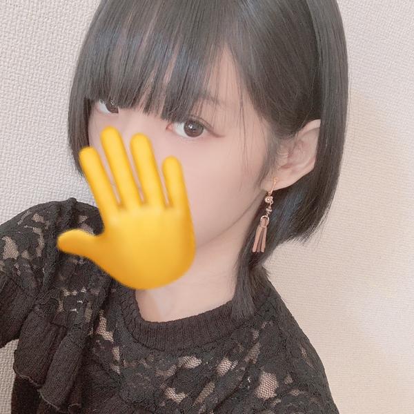 うた☕'s user icon