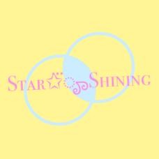 バンドリ、ラブライブ風ユニット【StarShining】@キャスト募集中のユーザーアイコン