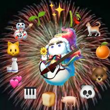 もってぃ2号♂⛄️🎸(*・ᴗ・*)وヨシ!'s user icon