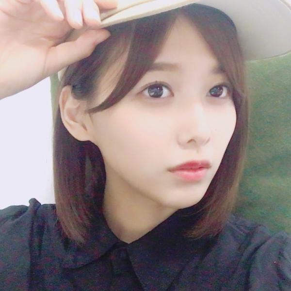 紗月〖 澪奈 〗のユーザーアイコン