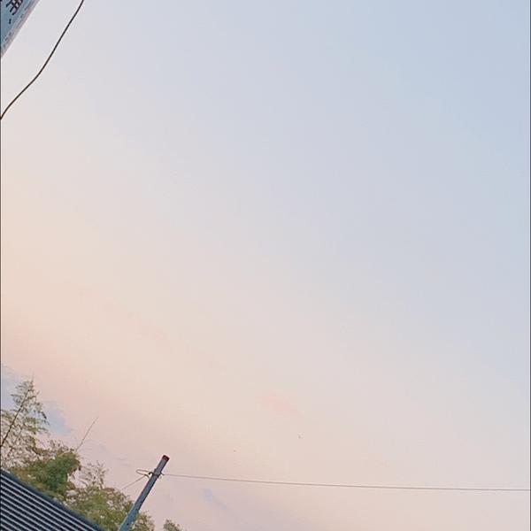 Hikaru0517のユーザーアイコン