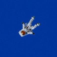 槌鮫@宇宙に溺れたいのユーザーアイコン