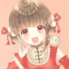 🍓兎苺🐇低浮上's user icon