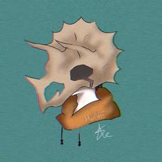 ユッカ's user icon