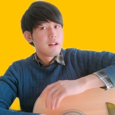nobuのユーザーアイコン