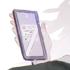 comoriのユーザーアイコン