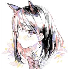 彗's user icon