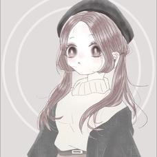 tonton୨୧⑅*.'s user icon