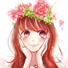 明日香🐱🎤's user icon