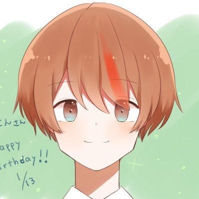 にんじんZのユーザーアイコン