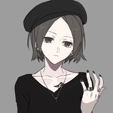渚(NagiSa)のユーザーアイコン