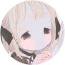 日村さんかくのユーザーアイコン