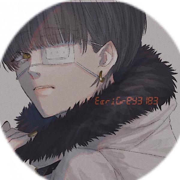 🎒akai̴_のユーザーアイコン