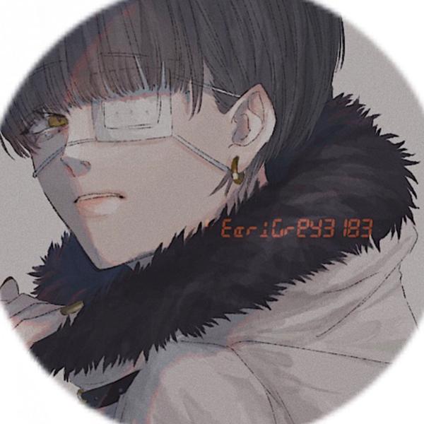 🎒akai̴_赤井のユーザーアイコン