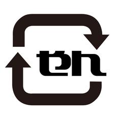 やん's user icon